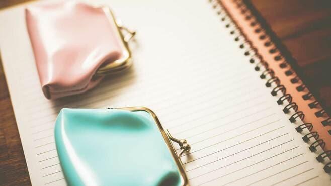 共働きの家計管理「夫婦別財布」で貯金するコツ