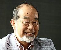 カネを使える人は使う。それに後ろ指をささない--『ウェットな資本主義』を書いた鎌田實氏(諏訪中央病院名誉院長)に聞く