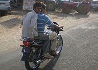 インド合弁解消で見たホンダ2輪戦略の凄み