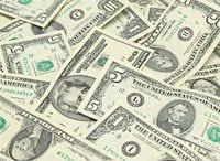 """《財務・会計講座》ファイナンスにおける""""成さざるの罪""""とは~スティールとソトーのTOB合戦の背景~"""