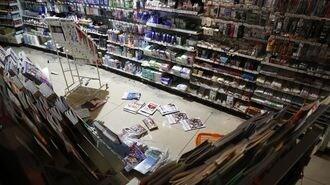 熊本地震、命綱のコンビニが進めていること