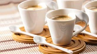 コーヒーは結局「1日何杯」なら健康的なのか