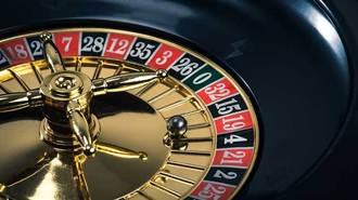 「カジノ企業」は、どうやって稼いでいるのか