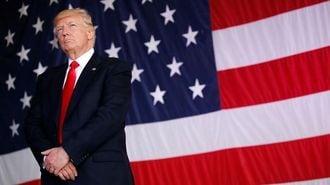 米政権がしれっと進める「危険な規制変更」