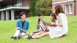 ぐっちーさん「地方大学の単なる定員増は無茶」