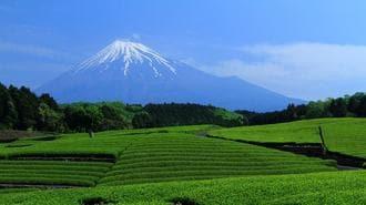 日経平均は8日以降、一気に「2万円」に挑戦か