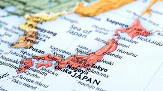 日本は2%成長ムリなのに予測に盛り込む虚構