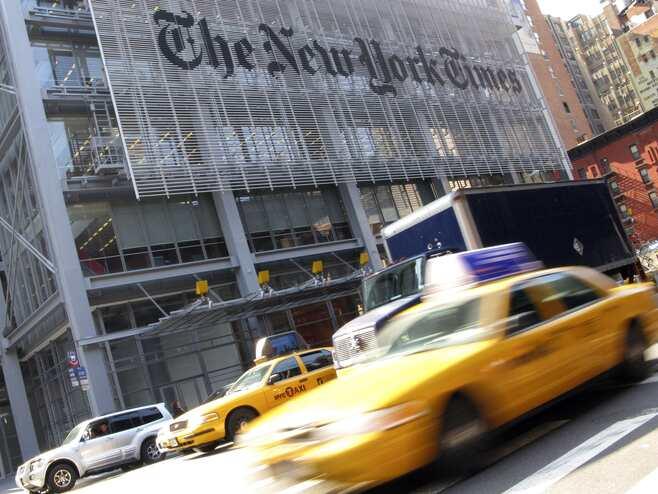 オンライン課金が、ジャーナリストを救う