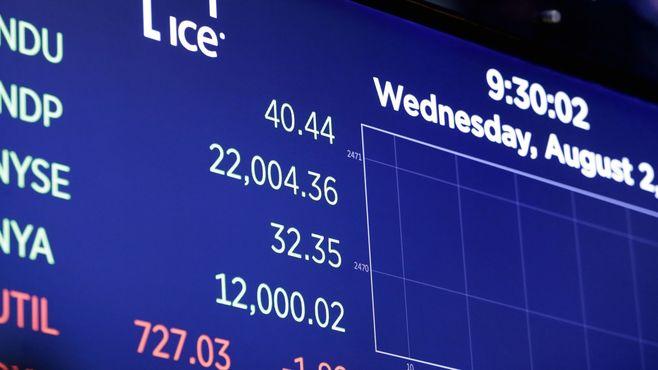 円キャリー取引はこれから本格化するのか