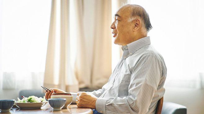 6人に1人!日本の「糖尿病の常識」は大間違い