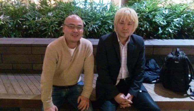 津田大介氏「反響を恐れず全力で発信せよ」
