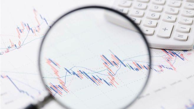 株式投資で勝ちたいなら、改めて業績を見よ