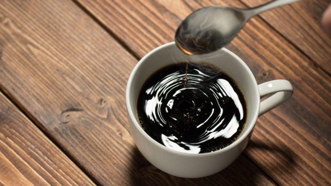 「カフェイン」の画像検索結果