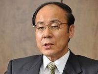 第一生命保険・渡邉光一郎社長--「石川遼のような生命保険」が110周年へ向けた戦略の第一弾