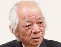 今こそ学ぶべき西郷隆盛の合従連衡論--『日本近代史』を書いた坂野潤治氏(歴史学者、東京大学名誉教授)に聞く