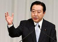 野田首相に残された道は、本音でビジョンを訴える正攻法のみ