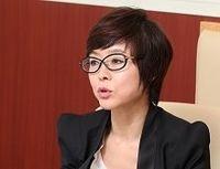本当に意味のある技術ならわかりやすく伝えられる--李英熙(イヨンヒ)・サムスン電子専務携帯事業グローバルマーケティング責任者