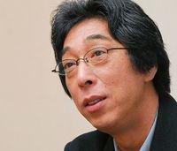 多様性受け入れ消化する。この発想は日本の資源