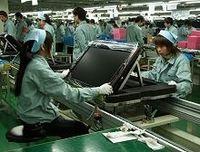 (第3回)従来型の海外生産は製造業を衰退させる