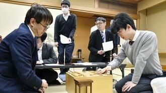 素人も藤井聡太七段の凄さが判る7つの注目点