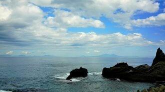 日本は北方領土問題を絶望的にわかっていない
