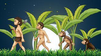 「猿の惑星」を見逃したままはもったいない