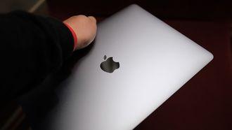 新型MacBookPro、使って分かった真の価値
