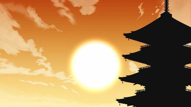 「応仁の乱」から京都が復興を遂げた意外な理由