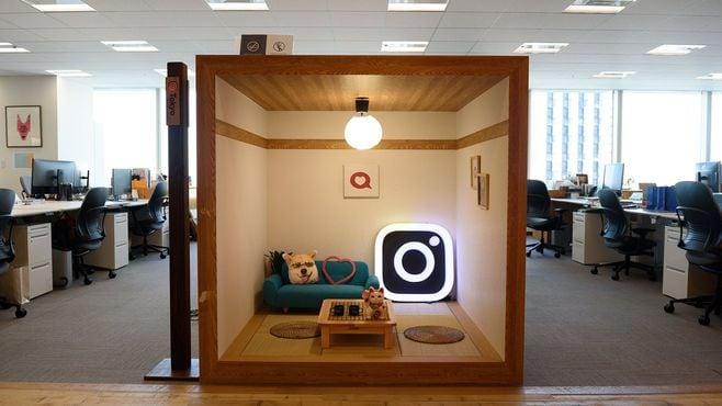 Facebookはテクノロジーで日本社会に貢献へ