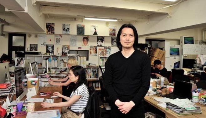 外国人観光客が頼る、あの東京ガイドの強み
