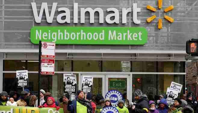 「貧困大国」アメリカは、衰退していくのか