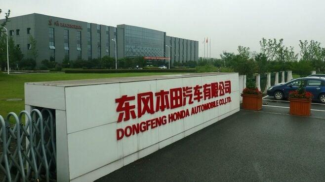 コロナ危機で「中国経済」はどこへ向かうのか