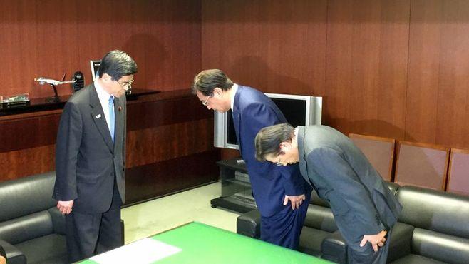 三菱自、赤字1450億円で燃費不正に幕引き?