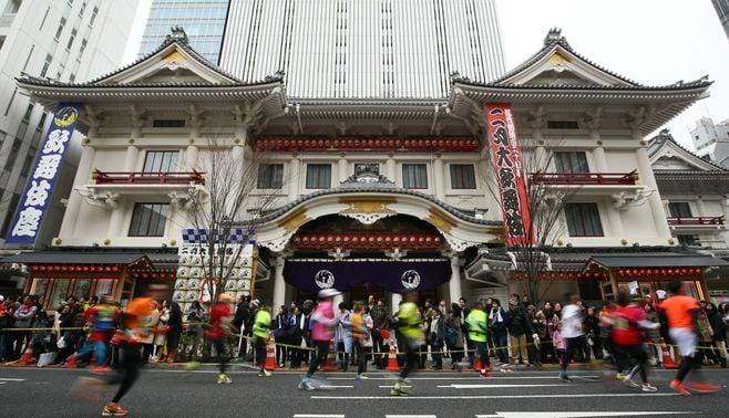 ついにブーム終焉?東京マラソンの「功罪」