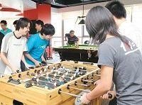 グーグルはアジアで進化する? 中国で進む衝撃の現地化