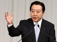 「不都合な真実」も含め実態を洗いざらいにするしかない野田首相