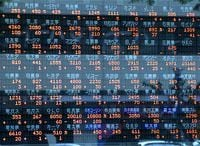 《財務・会計講座》170億円の時価評価が125億円~クレイフィッシュの企業価値の低迷とファイナンス理論~