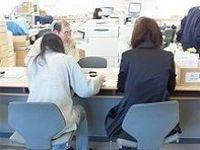 福島県飯舘村は政府への不満を抱えつつ「全村避難」の準備開始、村紹介の書籍を刊行し支援呼びかけ