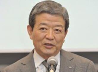 多様な価値観を活かすことがシナジー効果につながる--日本IBM株式会社 大歳卓麻会長/第4回ダイバーシティ経営大賞受賞記念スピーチ