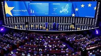 2大会派過半数割れ、親EU派の今後の戦略とは