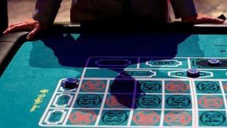 カジノは上限3カ所、「厳しめ与党合意」の波紋