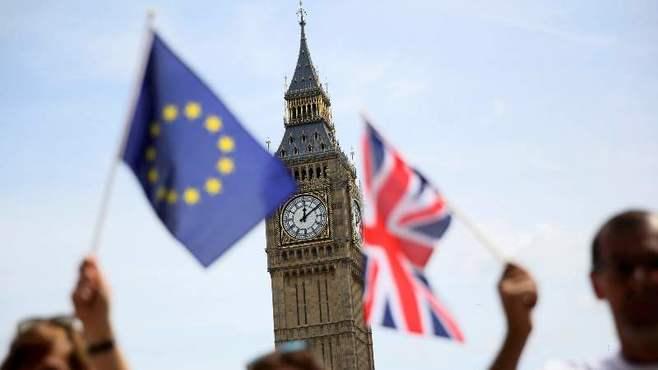 「英国EU残留」なら1ドル110円になるか
