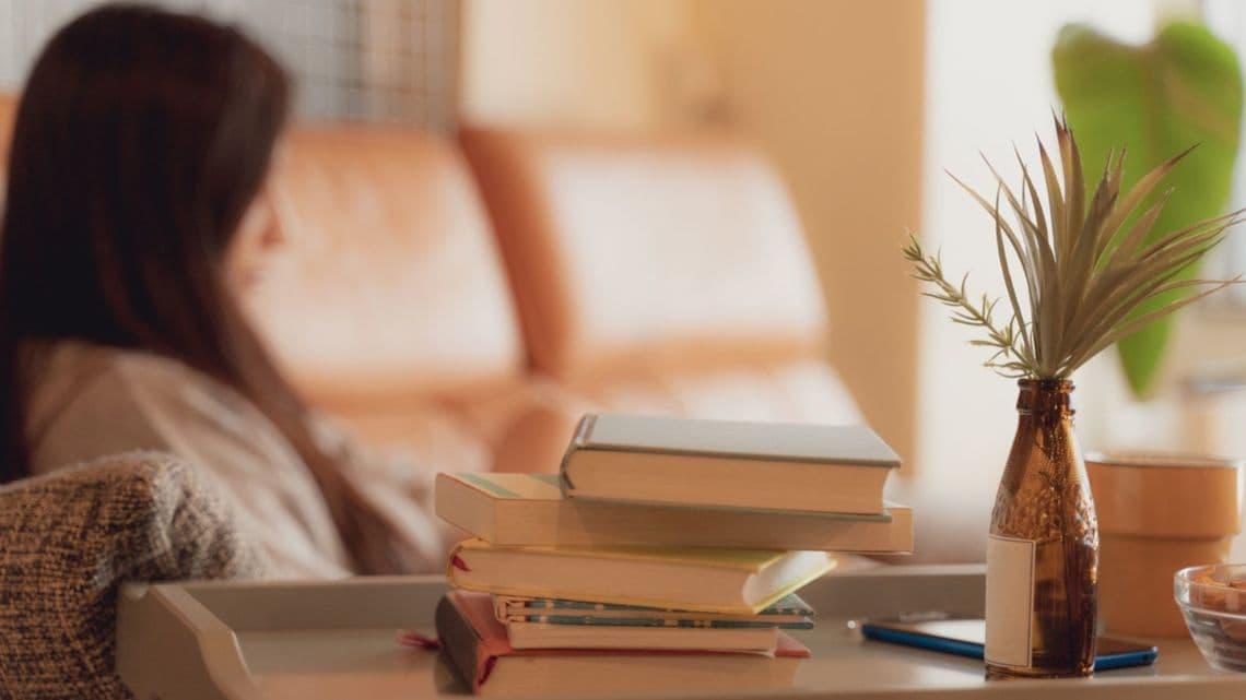 本を読むのが「遅い人&速い人」の決定的な違い   リーダーシップ・教養 ...