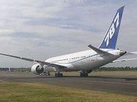 ボーイングが最新型機B787の納入を7度遅延、下請けニッポンの苦渋