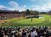アコーディア・ゴルフ内紛の陰に、ライバル・PGMによる統合計画