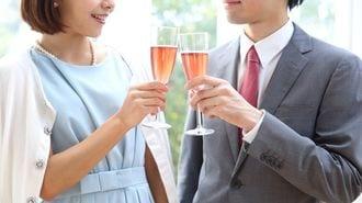 男が「婚活を始めるきっかけ」は意外なものだ