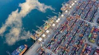 中国、世界の「リモートワーク特需」で輸出好調