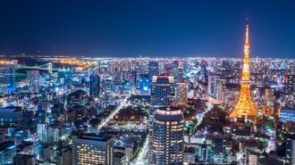 東京には「GAFAに勝つ潜在力」がある根本理由