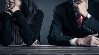 「離婚」で妻を脅し続けてきた56歳男性の末路