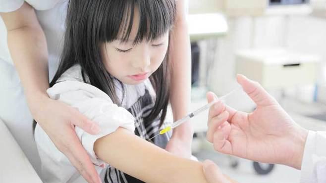 医者はなぜ予防接種の詳しい話をしないのか